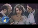 Cонет о яблоке - песня из к/ф «Адам женится на Еве», 1980 | Золотая коллекция