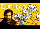 Cuphead - Die House (King Dice)/Remix - Cover by Caleb Hyles