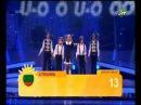 Junior Eurovision Song Contest 2008 Lithuania - Eglé Jurgetyte - Laiminga Diena
