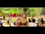 ZAREH KAN &amp MNMLBROS - HELLO (OFFICIAL VIDEO)