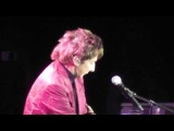 #4 Barry Manilow Docklands O2 concert 07 05 2011