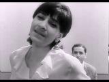 ВИА ОРЭРА - Киноконцерт, 1967г