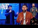 ПЕСНЯ ПРО ОТЦА КАДЫРОВА! ЗАЛ СЛУШАЛ СТОЯ! Иса Эсамбаев - Ахмат Хаджи