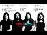 Pink Floyd Greatest Hits - Pink Floyd Playlist - Best Of Pink Floyd Live Collection