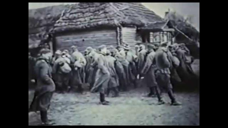 Фильм запрещенный в СССР Секретный архив НКВД » Freewka.com - Смотреть онлайн в хорощем качестве