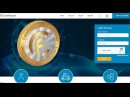 Earn Free $300 one hour. Highly Free Ripple Faucet, Free XRP. Live cashout 1 XRP instanly
