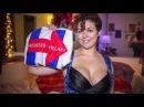 US-Wahlkampf im Bordell: Ich bin eine Hure für Hillary