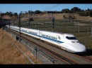 Инженерные идеи: Поезд пуля bytythyst bltb: gjtpl gekz
