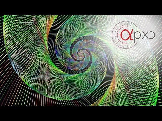Владимир Сперантов Если вы не любите физику, значит вы с ней не знакомы dkflbvbh cgthfynjd tckb ds yt k.,bnt abpbre, pyfxbn