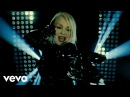 Kim Wilde - Kandy Krush (Official Video)