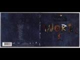 1999 - Joe Hisaishi - Works II