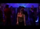 Friends - Ross Monica Dance · coub, коуб