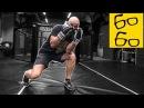 Стиль бокса ДАмато Пикабу со Шталем — Майк Тайсон и его тренировки, нокаутирующий удар, маятник cnbkm ,jrcf lfvfnj gbrf,e