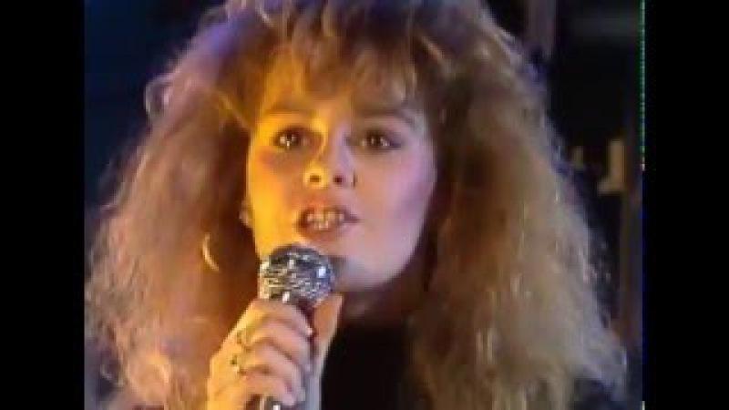 *Roxanne* - Charlene* [www.italo-disco.net]