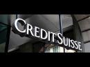 Tagesdosis 18.11.2017 - Soziale Ungleichheit: Die schockierenden Zahlen der Credit Suisse