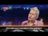 Нерізаний собака Михайло Добкін