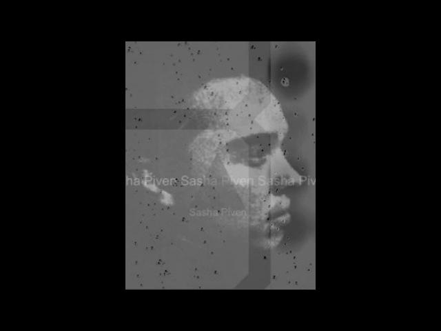 I-ONE-UR-GANG-TT ft. Филипп Киркоров aka Фил – BOTTLE FLIP CHALLENGE | НОЧЬ в закрытом СУПЕРМАРКЕТЕ (NR)