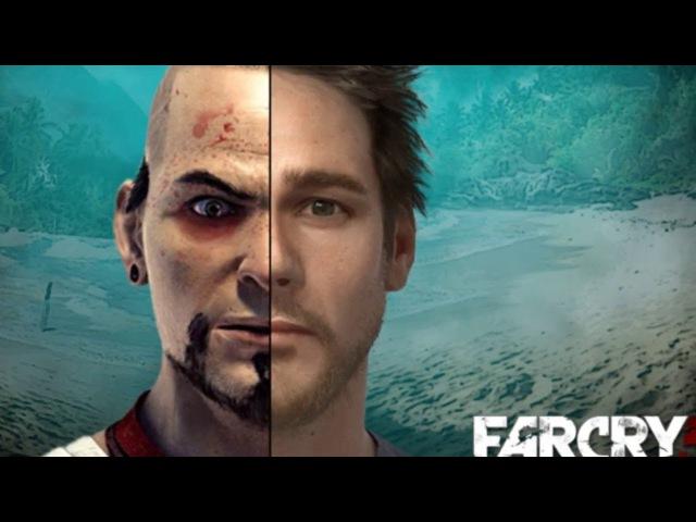 прохождение Far Cry 3 8 смерть вааса
