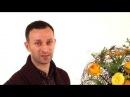 7ЦВЕТОВ Декор мастер класс Флористический каркас Наращивание и декорирование букета