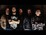Best Of Melodic Death Metal 13