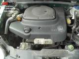 Двигатель Volkswagen Lupo AHT