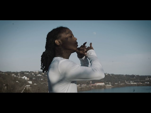 Chubb $plash - Letter 2 My Brother [Offical Music Video]