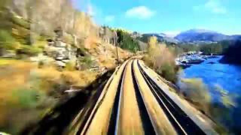 Italo disco 1985. Bad Boys Blue - Magic Modern super train race Martina babe mix