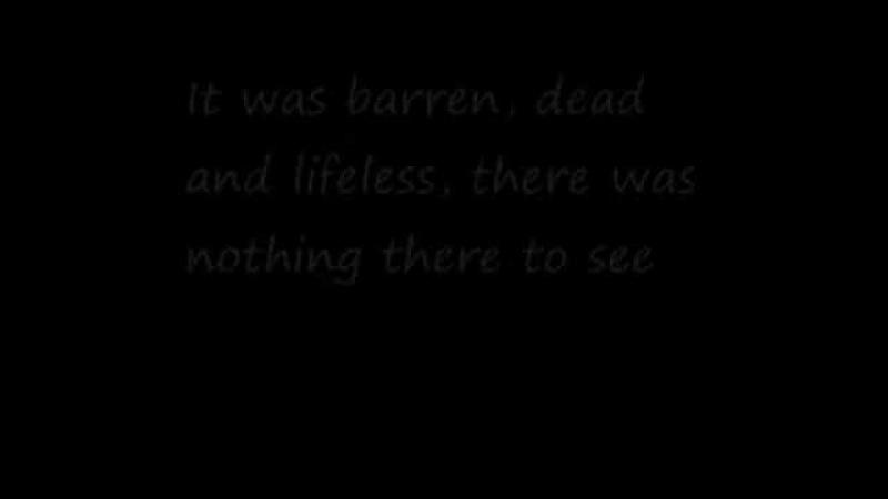 The Patterns of Amber Lyrics - Heather Alexander