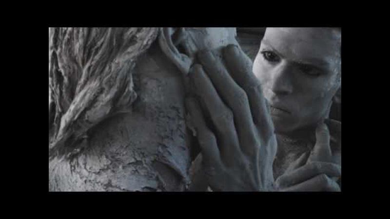 Lilith: Genesis One