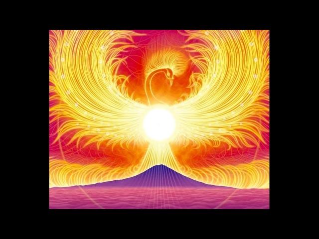 История Земли Часть 1 Создание планеты Не регрессивный гипноз