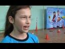 Отвлечься от всероссийских контрольных Еще две школы Челябинска выбрали самых