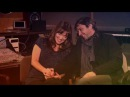 ELSA ESNOULT REMIX 2 - Parce que c'est toi , LE doight dans L'OEIL, .....