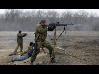 фильмы про войну в чечне художественные, фильмы про войну в чечне и афганистане