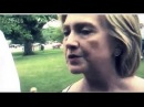 Hillary Clinton PETRIFIED After This Video Is Leaked – Watch It Before It's TAKEN DOWN