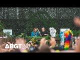Eli &amp Fur Live at Anjunadeep at The Gorge (Full 4K Ultra HD Set) #ABGT250