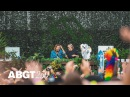 Eli Fur Live at Anjunadeep at The Gorge (Full 4K Ultra HD Set) ABGT250