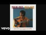 Pauline Croze - La chanson d'Orph