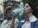 Каникулы Кроша. 2 серия (1980). Детский фильм | Золотая коллекция