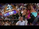 Zack Ryders Iced 3 - June 2013, King of Ring 6/13/93 - Bret Hart vs Mr. Perfect - FULL MATCH
