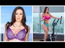 🎥 Актриса Кендра Ласт (Kendra Lust) 💕 биография и личные фото звезды