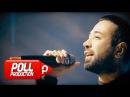 Tan Taşçı - Kurşuna Gerek Yok - Ahmet Selçuk İlkan-Unutulmayan Şarkılar Official Video
