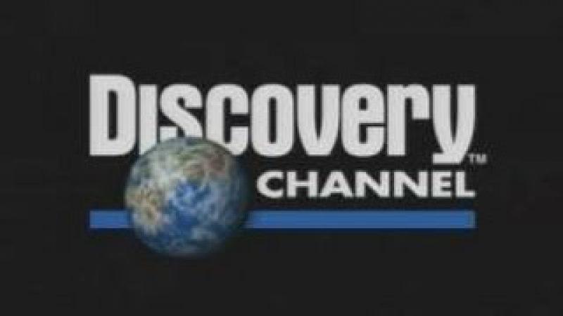 Discovery: Oт зачатия до рождения: Удивительное тело (2005)