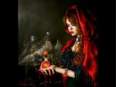 Как понять, что ты ведьма?