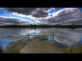 Paisajes - Yanni-November Sky