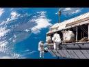 NASA Live - Terra vista do Espaço (HDVR) ISS LIVE FEED AstronomyDay2018   Inscreva-se agora!