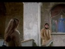 Omaggio a La prima notte di quiete (1972) / Philip P. Stanil