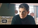 › 4х15 Промо к пятнадцатой серии четвертого сезон Готэма