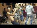 Yok Böyle Bir Dans Yenge Delirtiyor Çocuğu