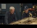 Титаник 20 лет спустя с Джеймсом Кэмероном National Geographic 2017 HD