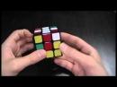 3-этап / Кубик Рубик жинап үйренеміз